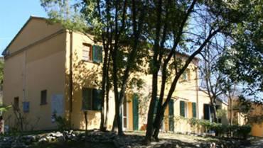 Comunità terapeutica di San Cesareo