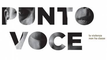 PUNTO V.O.C.E. (Violenza, Offesa, Cura, Emancipazione)