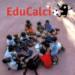 EduCalci 2019: si torna a giocare a pallone nei quartieri