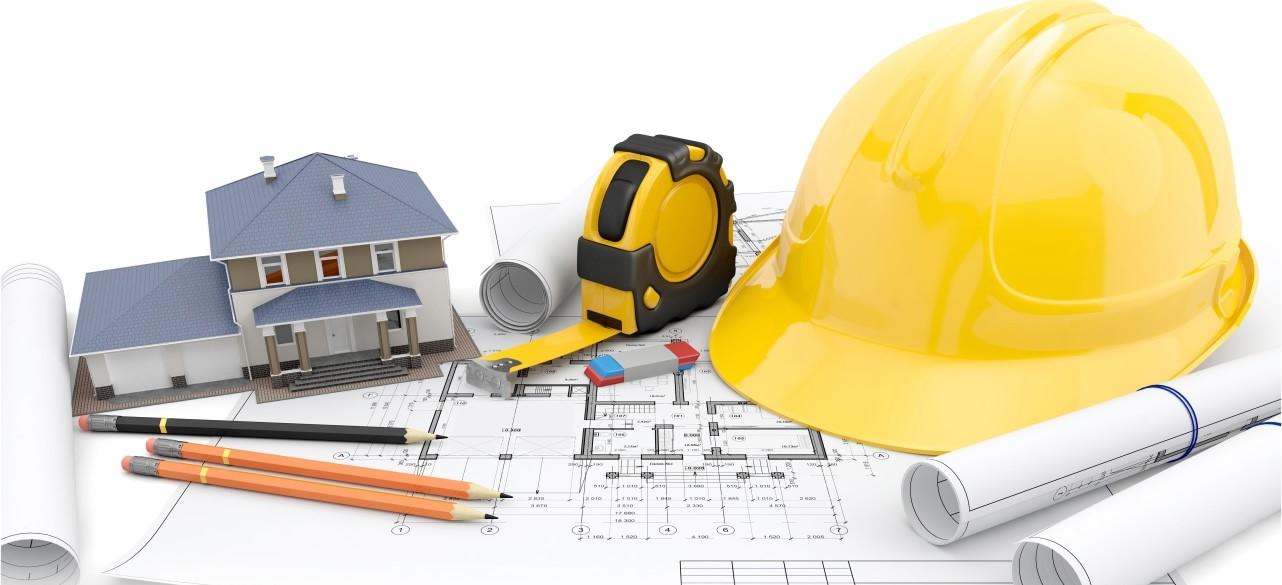 Housing sociale: i cantieri edili di Consorzio Solidarietà come luoghi di partecipazione e di politica abitativa attiva