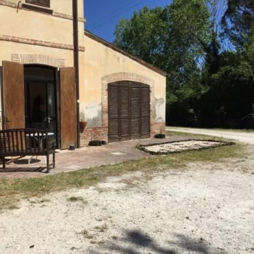 Riapre il Centro Diurno Fenice a Pesaro
