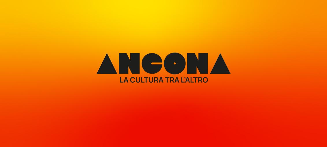Direzione Ancona 2022